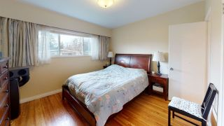 Photo 13: 7264 ELMHURST Drive in Vancouver: Fraserview VE House for sale (Vancouver East)  : MLS®# R2564193