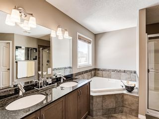 Photo 31: 34 Aspen Stone Mews SW in Calgary: Aspen Woods Detached for sale : MLS®# A1094004