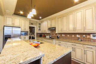 Photo 6: 11664 84 Avenue in Delta: Scottsdale House for sale (N. Delta)  : MLS®# R2361079