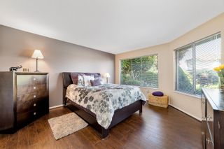 """Photo 20: 1275 GATEWAY Place in Port Coquitlam: Citadel PQ House for sale in """"CITADEL"""" : MLS®# R2594473"""