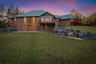 Photo 30: 221 RIVER Road in St Andrews: R13 Residential for sale : MLS®# 202104905