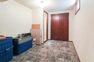 Photo 32: 237 Knowles Avenue in Winnipeg: North Kildonan Residential for sale (3G)  : MLS®# 202119694