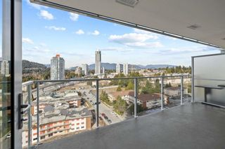 """Photo 22: 1708 652 WHITING Way in Coquitlam: Coquitlam West Condo for sale in """"MARQUEE AT LOUGHEED HEIGHTS"""" : MLS®# R2589949"""