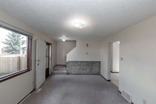 Photo 13: 1945 73 Street in Edmonton: Zone 29 Townhouse for sale : MLS®# E4240363