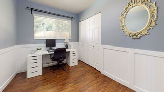 Photo 21: 6210 SITKA Road in Sechelt: Sechelt District House for sale (Sunshine Coast)  : MLS®# R2569376