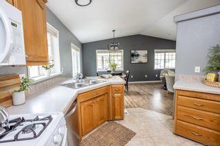 Photo 9: ALPINE House for sale : 3 bedrooms : 636 N N Glen Oaks Dr