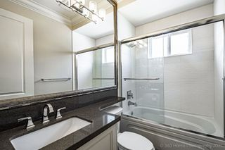 Photo 28: 8788 MINLER Road in Richmond: Woodwards House for sale : MLS®# R2604863