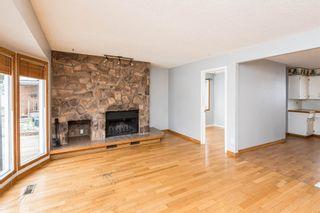 Photo 7: 10411 35 Avenue in Edmonton: Zone 16 House for sale : MLS®# E4246144