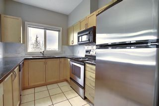 Photo 6: 111 11170 30 Street SW in Calgary: Cedarbrae Apartment for sale : MLS®# A1062010