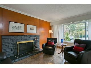 Photo 2: 343 E 40TH Avenue in Vancouver: Main House for sale (Vancouver East)  : MLS®# V1001310