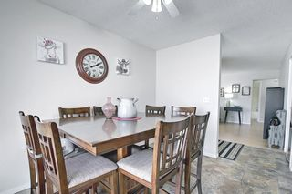 Photo 6: 83 MIDNAPORE Place SE in Calgary: Midnapore Detached for sale : MLS®# A1098067