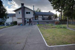 Photo 23: 2022 PAULUS Crescent in Burnaby: Montecito House for sale (Burnaby North)  : MLS®# R2590860