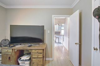 Photo 17: 420 Thornhill Place NW in Calgary: Thorncliffe Detached for sale : MLS®# A1146639