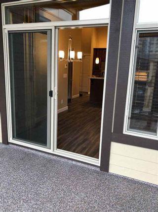 """Photo 17: 604 32445 SIMON Avenue in Abbotsford: Central Abbotsford Condo for sale in """"La Galleria"""" : MLS®# R2339702"""