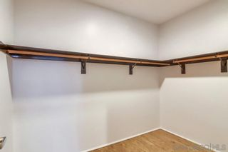 Photo 21: Condo for sale : 2 bedrooms : 1551 4th Avenue #811 in San Diego