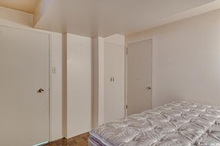Photo 27: 6 Spinks Drive in Saskatoon: West College Park Residential for sale : MLS®# SK869610
