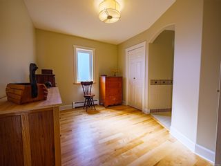 Photo 38: 1246 Helen Rd in : PA Ucluelet House for sale (Port Alberni)  : MLS®# 871863