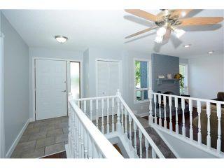 Photo 17: 91 MacEwan Glen Road NW in Calgary: MacEwan Glen House for sale : MLS®# C4071094