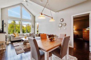 """Photo 8: # 412 15388 101 Avenue in Surrey: Guildford Condo for sale in """"Ascada"""" (North Surrey)  : MLS®# R2509512"""