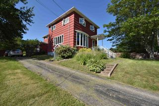 Photo 1: 16 Little River Road in Little River: 401-Digby County Residential for sale (Annapolis Valley)  : MLS®# 202116769