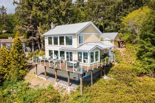 Photo 61: 2576 Seaside Dr in : Sk French Beach House for sale (Sooke)  : MLS®# 876846