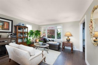 Photo 17: 1136 KEITH Road in West Vancouver: Ambleside House for sale : MLS®# R2575616
