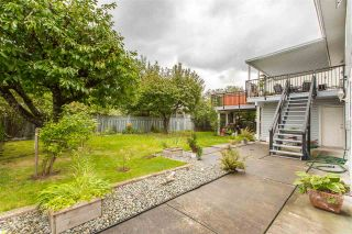 Photo 18: 23189 124A Avenue in Maple Ridge: East Central House for sale : MLS®# R2107120