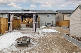 Photo 28: 135 Guenther Crescent in Warman: Residential for sale : MLS®# SK846978
