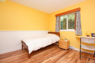 Photo 18: 4494 Majestic Dr in VICTORIA: SE Gordon Head House for sale (Saanich East)  : MLS®# 829129