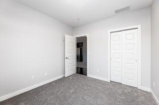 Photo 16:  in Edmonton: Zone 56 Condo for sale : MLS®# E4261837