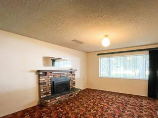 Photo 11: 14399 KINDERSLEY Drive in Surrey: Bolivar Heights House for sale (North Surrey)  : MLS®# R2601340