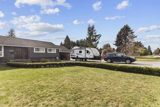 Photo 14: 22136 SELKIRK Avenue in Maple Ridge: West Central House for sale : MLS®# R2537357