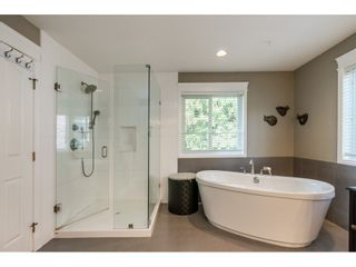 Photo 21: 34839 EVERETT Drive in Abbotsford: Abbotsford East House for sale : MLS®# R2552947