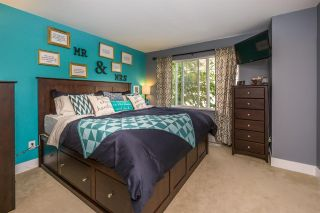 """Photo 14: 34 20176 68 Avenue in Langley: Willoughby Heights Townhouse for sale in """"STEEPLECHASE"""" : MLS®# R2075476"""