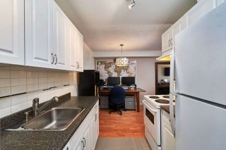 """Photo 20: 108 809 W 16TH Street in North Vancouver: Hamilton Condo for sale in """"PANORAMA COURT"""" : MLS®# R2066824"""