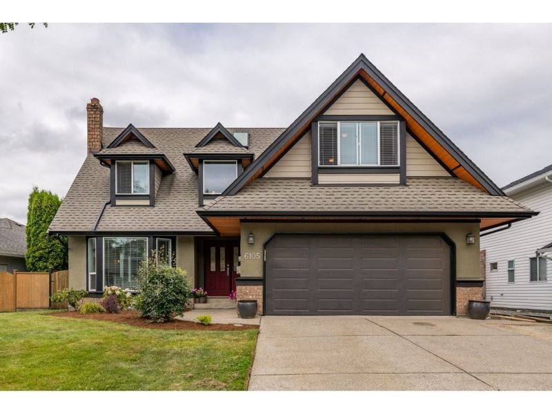 FEATURED LISTING: 6105 187A Street Surrey