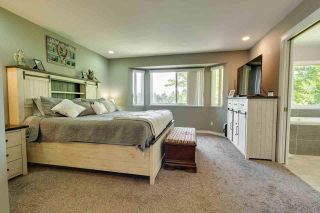Photo 22: 34491 LARIAT Place in Abbotsford: Abbotsford East House for sale : MLS®# R2584706