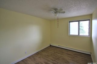 Photo 12: 206 207 Tait Place in Saskatoon: Wildwood Residential for sale : MLS®# SK847475