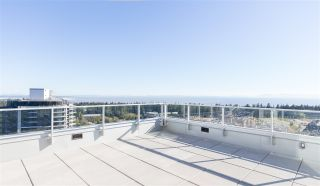 """Photo 15: 2605 3355 BINNING Road in Vancouver: University VW Condo for sale in """"Binning Tower"""" (Vancouver West)  : MLS®# R2139551"""