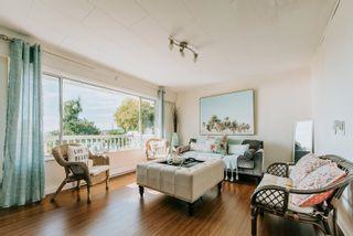 "Main Photo: 4808 WHITAKER Road in Sechelt: Sechelt District House for sale in ""DAVIS BAY"" (Sunshine Coast)  : MLS®# R2617988"
