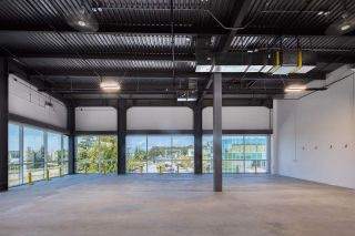 Photo 6: 210 & 212 13880 WIRELESS Way in Richmond: East Cambie Industrial for sale : MLS®# C8033837