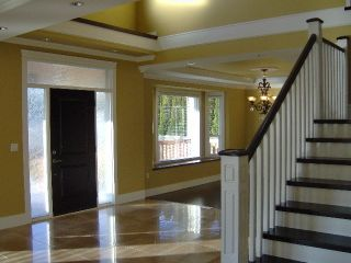 Photo 13: 351 MARMONT STREET in COQUITLAM: House for sale
