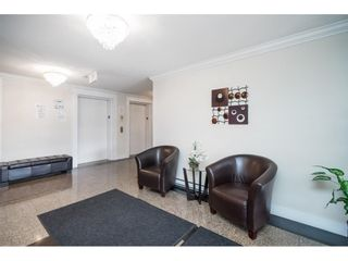 """Photo 3: 116 17769 57 Avenue in Surrey: Cloverdale BC Condo for sale in """"CLOVER DOWNS"""" (Cloverdale)  : MLS®# R2616860"""