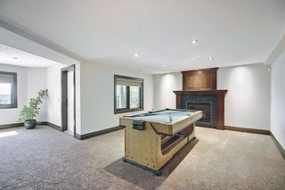 Photo 36: 136 Edelweiss Drive NW in Calgary: Edgemont Detached for sale : MLS®# A1127888