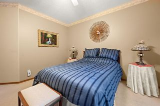 Photo 9: 8 Tuscany Village Court NW in Calgary: Tuscany Semi Detached for sale : MLS®# A1130047