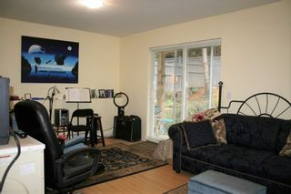 "Photo 20: 86 15168 36 Avenue in Surrey: Morgan Creek Townhouse for sale in ""Solay"" (South Surrey White Rock)  : MLS®# R2321918"