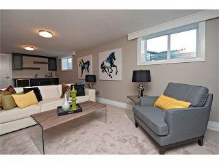 Photo 20: 4319 5 Avenue SW in Calgary: Wildwood House for sale : MLS®# C4066170