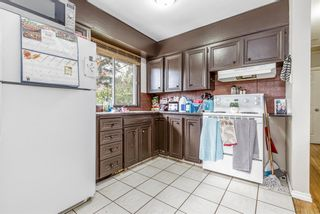 Photo 4: 4623 4 Street NW in Calgary: Highwood Detached for sale : MLS®# A1130732