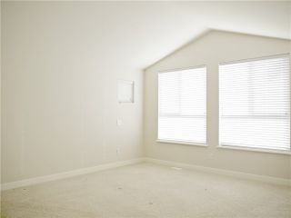 Photo 11: 3368 WATKINS AV in Coquitlam: Burke Mountain House for sale : MLS®# V1100359