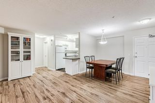 Photo 11: 109 9 COUNTRY VILLAGE Bay NE in Calgary: Country Hills Village Apartment for sale : MLS®# A1133857